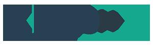 Logo-300-TKL-Vision-servizi-ingegneria-engineering-innovazione-prodotto-matera-basilicata
