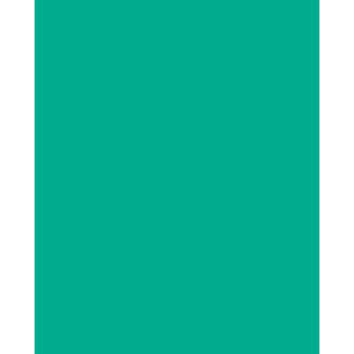 icona-innovazione-tkl-vision-studio-progettazione-servizi-ingegneria-engineering-innovazione-prodotto-matera-basilicata