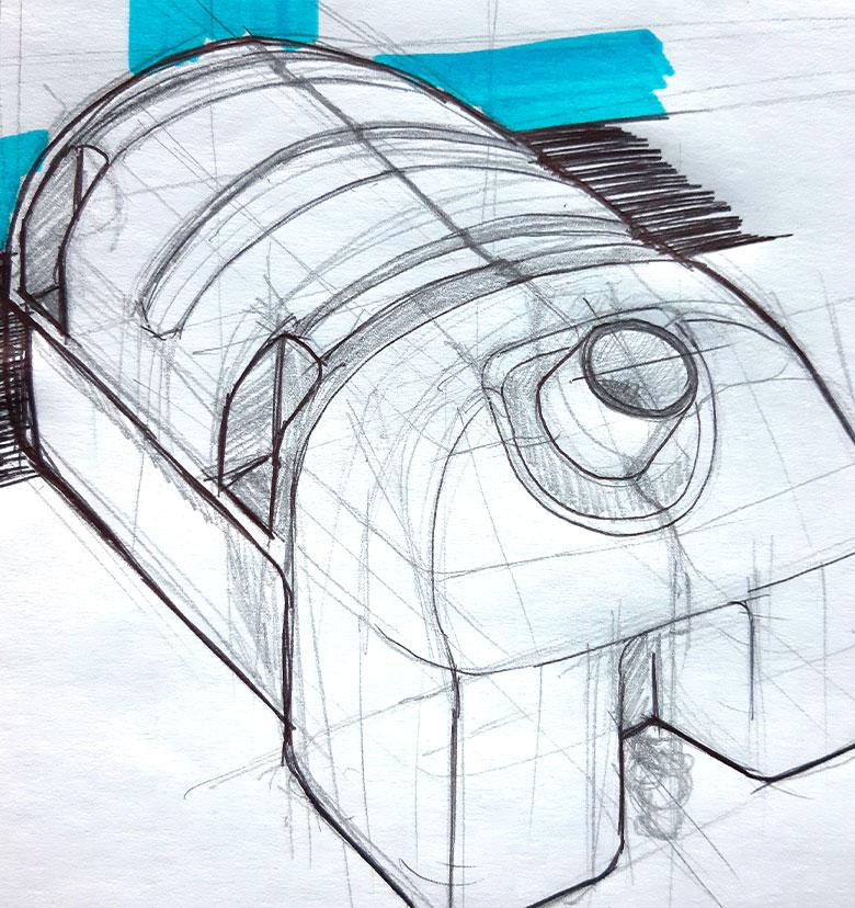 product-engineering-5-tkl-vision