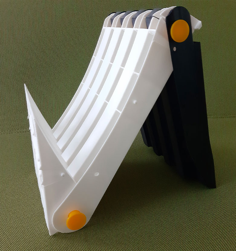 prototipia-6-tkl-vision