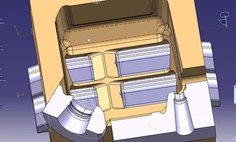stampo-plastica-2-tkl-vision