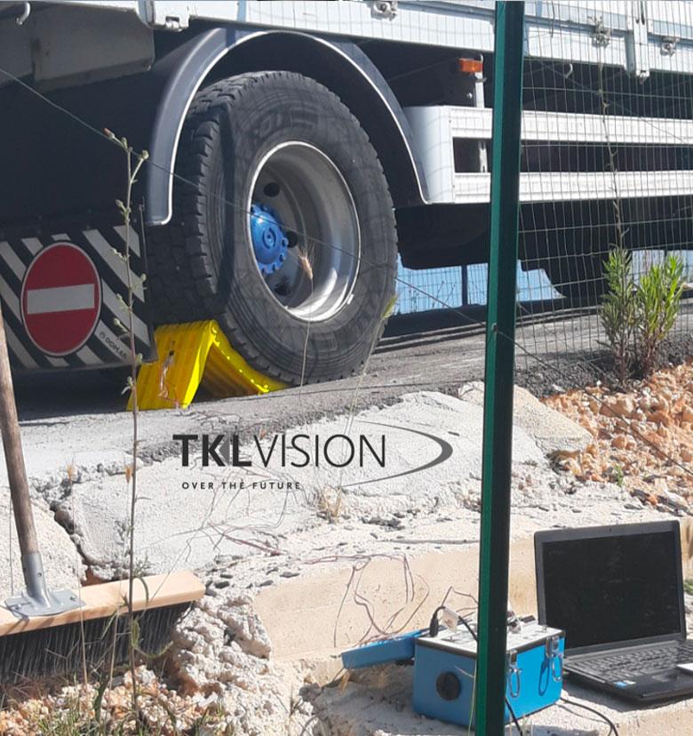 testing-5-tkl-vision