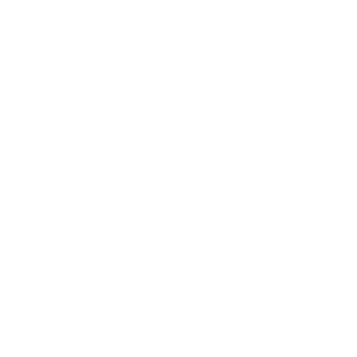 icona-b-project-tkl-vision-studio-progettazione-servizi-ingegneria-engineering-innovazione-prodotto-matera-basilicata